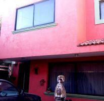 Foto de casa en venta en Vista Bella, Morelia, Michoacán de Ocampo, 2344491,  no 01