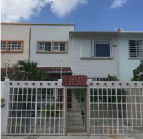 Foto de casa en venta en Supermanzana 39, Benito Juárez, Quintana Roo, 4242352,  no 01