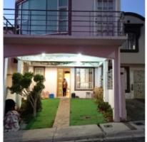 Foto de casa en venta en Santa Fe, Tijuana, Baja California, 4534623,  no 01