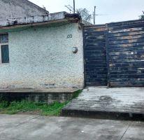 Propiedad similar 2330648 en Tenencia de Morelos.
