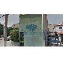 Foto de casa en venta en Jacarandas, Tlalnepantla de Baz, México, 2014344,  no 01