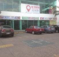 Propiedad similar 1282345 en Chalco de Díaz Covarrubias Centro.