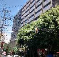 Foto de oficina en renta en Anzures, Miguel Hidalgo, Distrito Federal, 4393363,  no 01