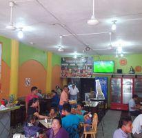 Foto de local en venta en Villahermosa Centro, Centro, Tabasco, 1415783,  no 01