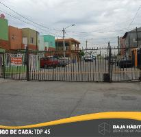 Foto de casa en venta en Terrazas de La Presa, Tijuana, Baja California, 3011001,  no 01