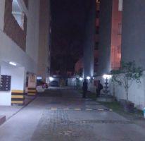 Foto de departamento en venta en Anahuac II Sección, Miguel Hidalgo, Distrito Federal, 1665279,  no 01
