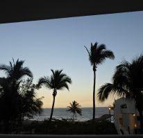 Propiedad similar 2335471 en Playa de Oro Mocambo.