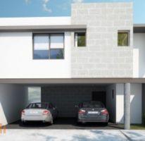 Foto de casa en venta en Pedregal la Silla 1 Sector, Monterrey, Nuevo León, 3974389,  no 01