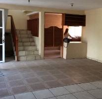 Foto de casa en venta en Santa Martha Acatitla Sur, Iztapalapa, Distrito Federal, 2890962,  no 01