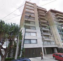 Foto de departamento en venta en Anzures, Miguel Hidalgo, Distrito Federal, 2985354,  no 01