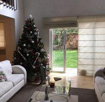 Foto de casa en condominio en venta en Tetelpan, Álvaro Obregón, Distrito Federal, 2856049,  no 01