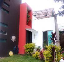 Foto de casa en venta en Ocotepec, Cuernavaca, Morelos, 4397449,  no 01