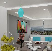 Foto de departamento en venta en Residencial Emperadores, Benito Juárez, Distrito Federal, 2931097,  no 01