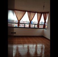 Foto de casa en venta en Los Héroes, Ixtapaluca, México, 1356903,  no 01