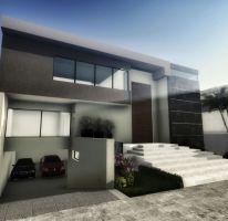 Foto de casa en venta en Valle Real, Zapopan, Jalisco, 2510380,  no 01