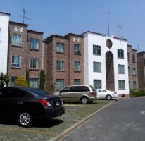 Foto de departamento en venta en Lomas Estrella, Iztapalapa, Distrito Federal, 2011611,  no 01