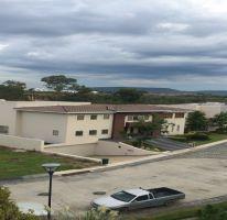 Foto de terreno habitacional en venta en Valle Real, Zapopan, Jalisco, 2841975,  no 01