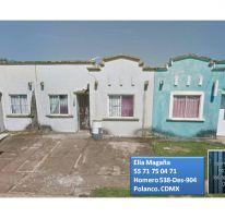 Foto de casa en venta en Ciudad Olmeca, Coatzacoalcos, Veracruz de Ignacio de la Llave, 2765835,  no 01