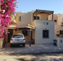 Foto de casa en venta en San Pablo, Hermosillo, Sonora, 2023150,  no 01