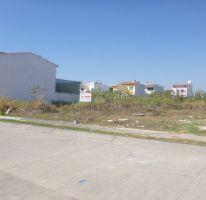 Foto de terreno habitacional en venta en Residencial Fluvial Vallarta, Puerto Vallarta, Jalisco, 1677018,  no 01