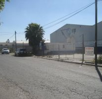 Propiedad similar 1086371 en San Felipe Hueyotlipan.