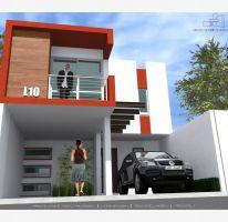 Foto de casa en venta en El Venado, Pachuca de Soto, Hidalgo, 2758008,  no 01