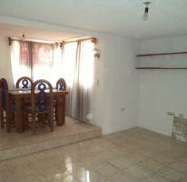 Foto de departamento en venta en Juan Diego, Cuautitlán, México, 2765756,  no 01