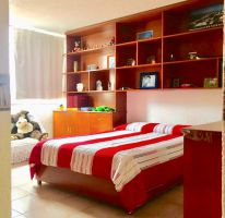 Foto de casa en venta en Bellavista Satélite, Tlalnepantla de Baz, México, 3919991,  no 01