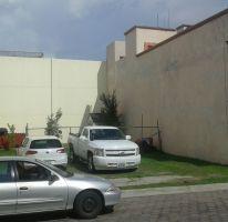 Foto de terreno habitacional en venta en San Andrés Cholula, San Andrés Cholula, Puebla, 2394106,  no 01