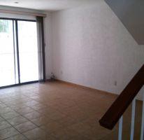 Foto de casa en venta en Supermanzana 50, Benito Juárez, Quintana Roo, 2041439,  no 01