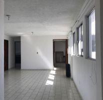 Foto de departamento en venta en Magallanes, Acapulco de Juárez, Guerrero, 3865935,  no 01