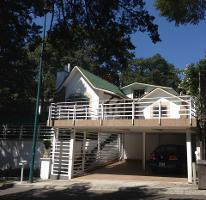 Foto de casa en renta en Condado de Sayavedra, Atizapán de Zaragoza, México, 3001132,  no 01