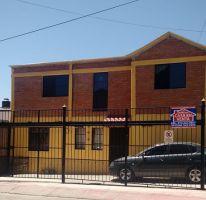 Foto de casa en venta en Paseos de Chihuahua I y II, Chihuahua, Chihuahua, 2008752,  no 01