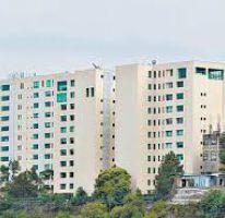 Foto de departamento en renta en Santa Fe, Álvaro Obregón, Distrito Federal, 1787374,  no 01