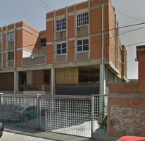 Foto de departamento en venta en Valle Gómez, Venustiano Carranza, Distrito Federal, 2427869,  no 01