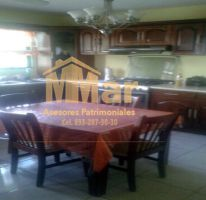 Foto de casa en venta en Tancol 33, Tampico, Tamaulipas, 2346227,  no 01