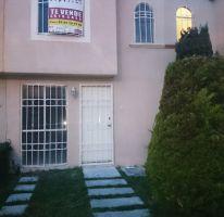 Foto de casa en condominio en venta en Jardines de Santa Rosa, Puebla, Puebla, 1457105,  no 01