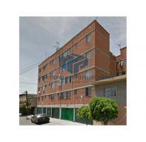 Foto de departamento en venta en Santa Martha Acatitla, Iztapalapa, Distrito Federal, 4478358,  no 01