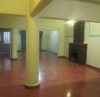 Foto de casa en renta en Anzures, Miguel Hidalgo, Distrito Federal, 2018103,  no 01