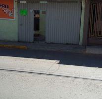 Foto de casa en venta en Casa Blanca, Metepec, México, 4478163,  no 01