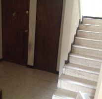Foto de casa en venta en Las Cumbres 2 Sector, Monterrey, Nuevo León, 2041712,  no 01