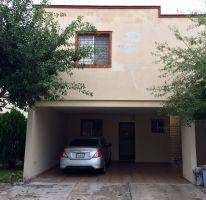 Foto de casa en venta en Privada San Carlos, Guadalupe, Nuevo León, 1753705,  no 01