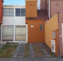 Foto de casa en venta en Paseos de Izcalli, Cuautitlán Izcalli, México, 4237609,  no 01