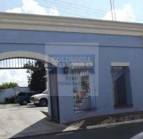 Foto de oficina en renta en 4ta 158, matamoros centro, matamoros, tamaulipas, 1414461 no 01