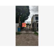 Foto de casa en venta en 4ta avenida 101, arenal, tampico, tamaulipas, 2655347 No. 01