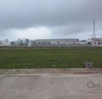 Foto de terreno habitacional en venta en 4ta cda de terra l5 fracc centropolis sn, plaza villahermosa, centro, tabasco, 1732393 no 01