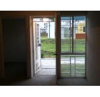 Foto de casa en venta en 4ta cerrada de tula manzana 8lote 16, huehuetoca, huehuetoca, méxico, 2689493 No. 03