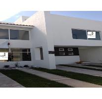 Foto de casa en venta en  1, el mirador, el marqués, querétaro, 2786816 No. 01
