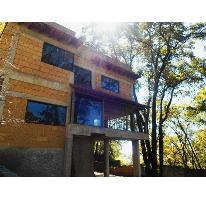 Foto de casa en venta en  7, santa maría ahuacatitlán, cuernavaca, morelos, 1785248 No. 01