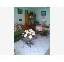 Foto de casa en renta en 4ta privada de aconito 706, villa de las flores 1a sección (unidad coacalco), coacalco de berriozábal, méxico, 1162287 No. 01